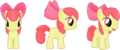 Apple Bloom model.png