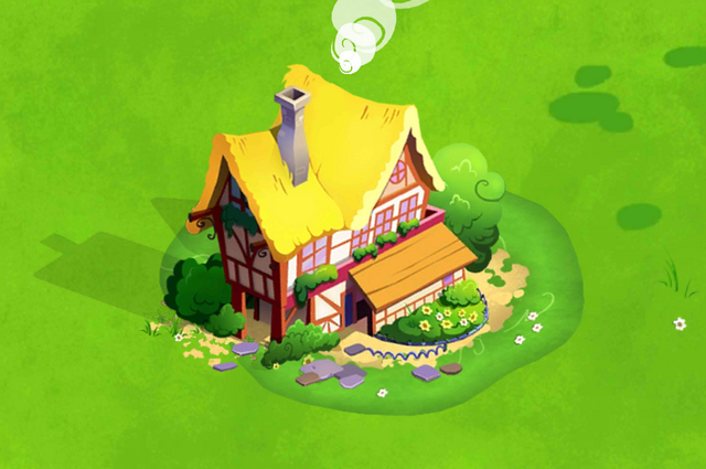 File:The Hearthbreak Hotel Building Image.png