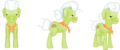 Granny Smith model.png