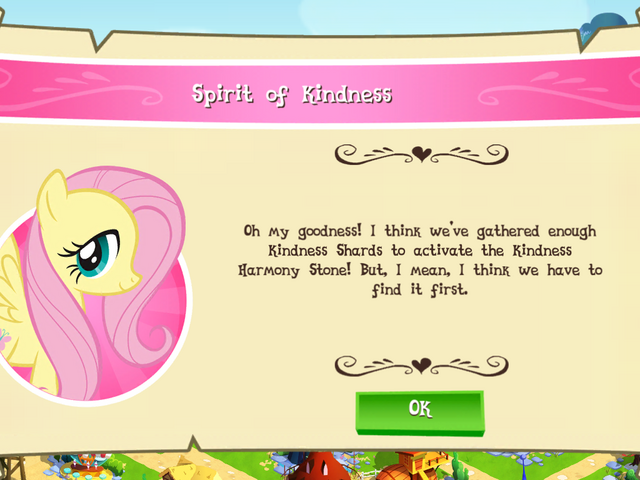 File:Spirit of Kindness intro.png