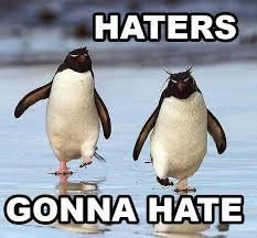 File:Penguins not giving a damn.jpeg