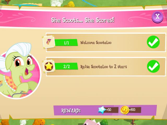 File:She Scoots... She Scores! tasks.png