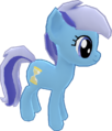 Minuette.png