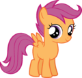 Scootaloo vector.png