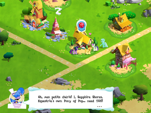 File:Crystal Mine intro dialog 1.png