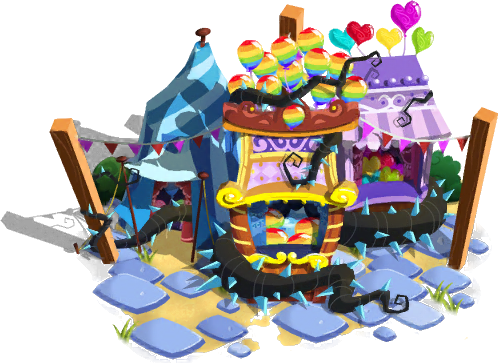 File:Balloon Pop Stand S4.png