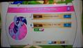 Thumbnail for version as of 12:17, November 6, 2013