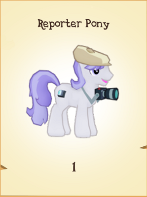 File:Reporter Pony Inventory.png