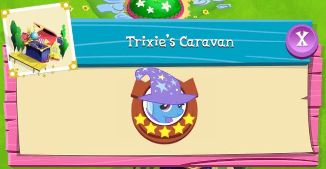 File:Trixie's Caravan residents.png