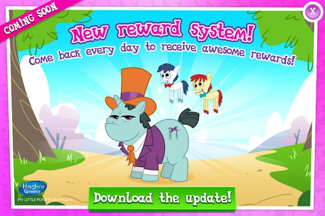 File:V2.5 login rewards promo.png