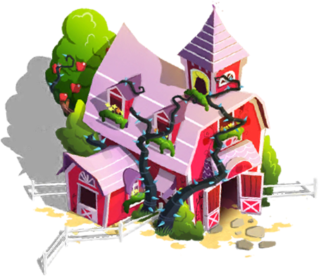 File:Sweet Apple Homestead S4.png