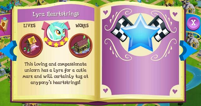 File:Lyra Heartstrings album.png