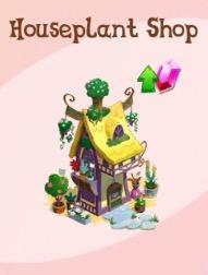 File:Houseplant-shop.jpeg