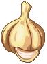 File:Garlic.png