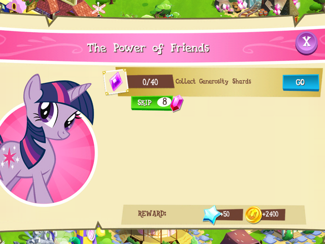 File:The Power of Friends tasks.png