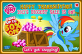 Thumbnail for version as of 04:53, December 20, 2013