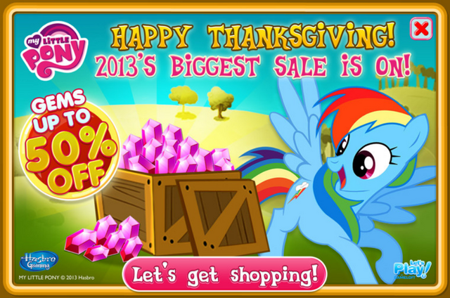 File:Thanksgiving sale ad.png