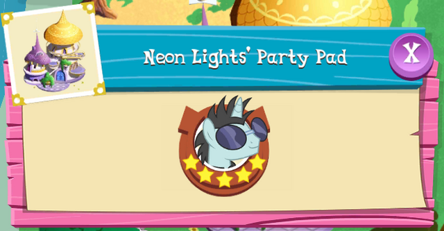 File:Neon Lights' Party Pad residents.png