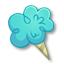File:Green Cotton Candy.png