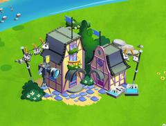 The Darkroom Building Image