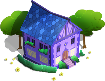 File:Shining Armor's House-Ponyville.png