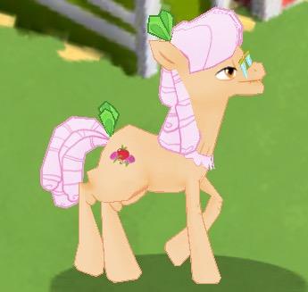 File:Apple Rose.jpg