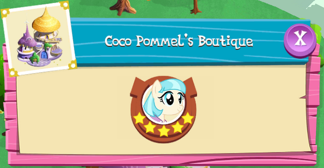 File:Coco Pommel's Boutique residents.png