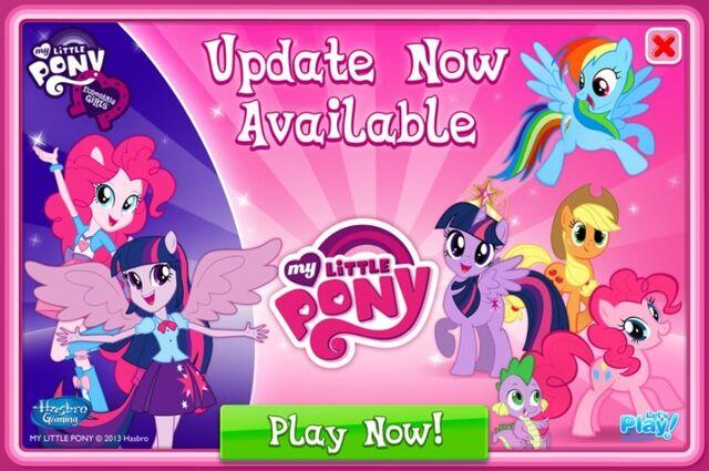 File:Equestria Girls update.jpg