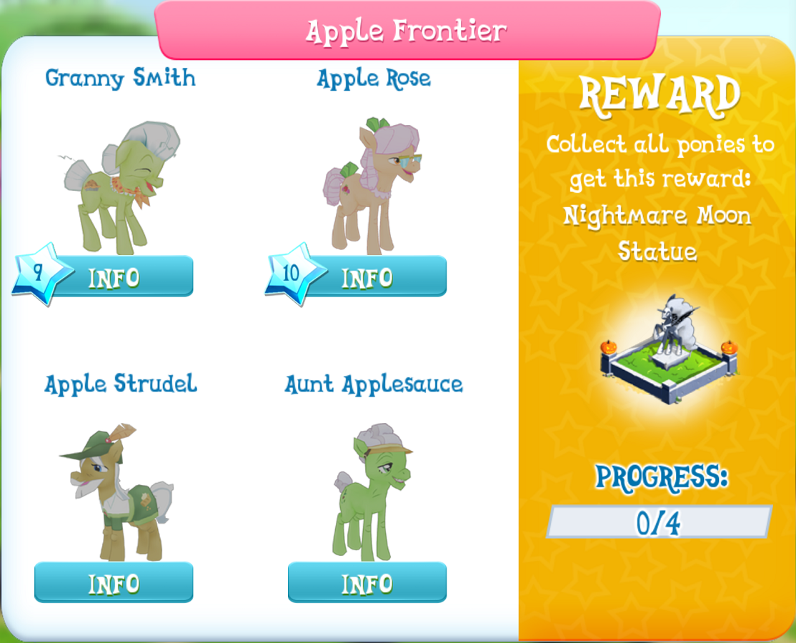 File:Apple Frontier.png