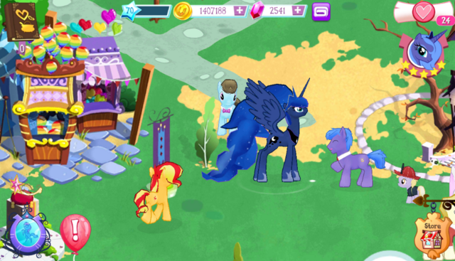File:Princess Luna in Canterlot.png