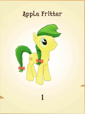 File:Apple Fritter Inventory.png
