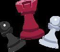 PonyMaker Chess
