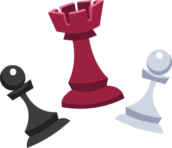 File:PonyMaker Chess.png