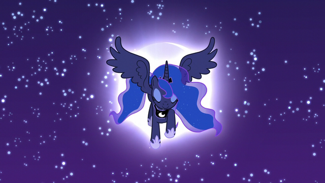 File:Princess Luna emerges from the moon S5E4.png