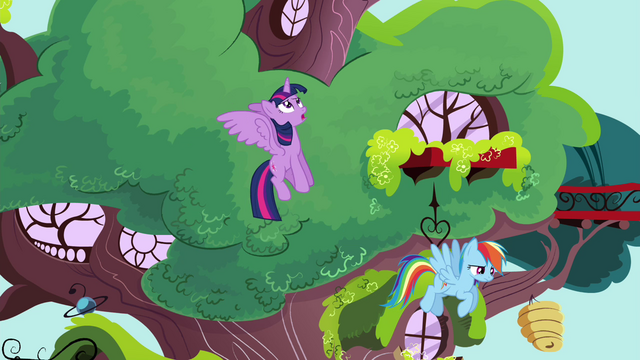 "File:Twilight ""Seven!"" S4E21.png"