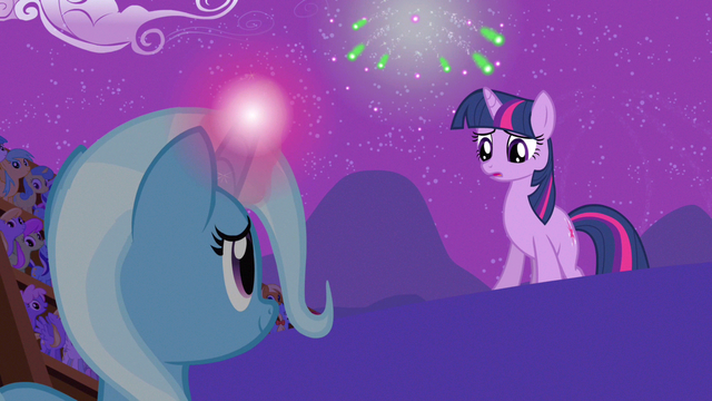 File:Twilight Trixie S3E5.png