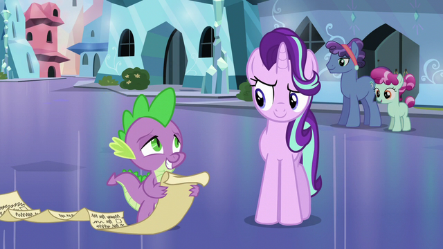File:Humble Spike and sneaky Starlight S6E1.png