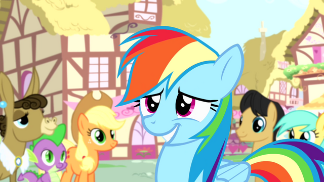 File:Rainbow nervous S4E12.png