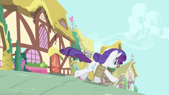 File:Rarity galloping away S4E23.png