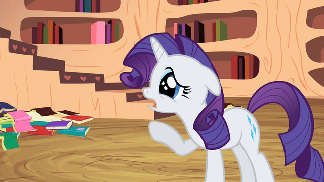 File:Rarity oh nooo S2E10.png