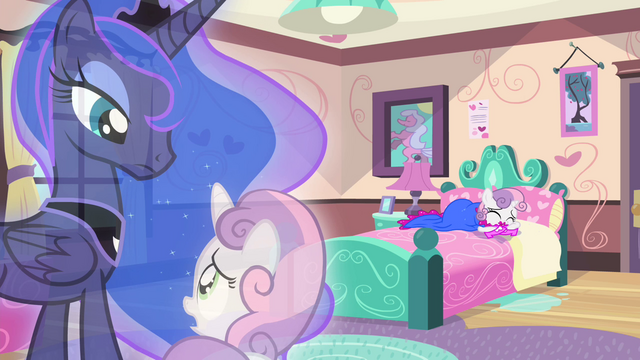 "File:Sweetie Belle ""that's when I learned"" S4E19.png"