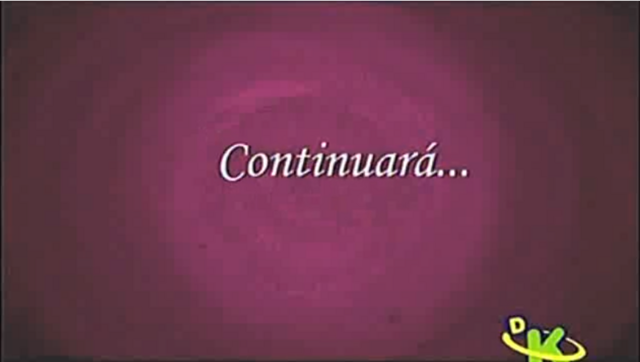 File:To be continued - Spanish (Latin America).png