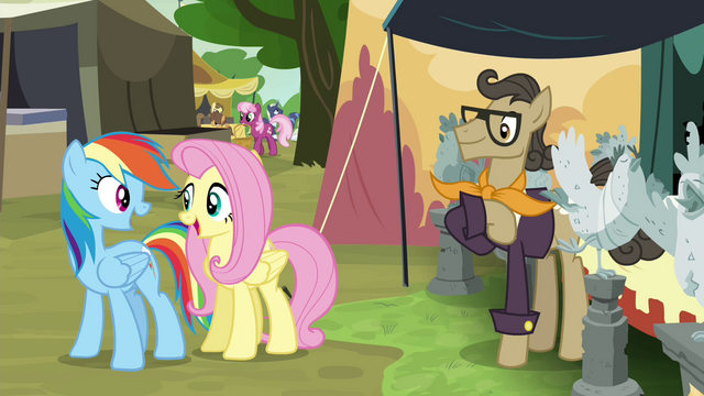 File:Fluttershy and RD hopeful again S4E22.png