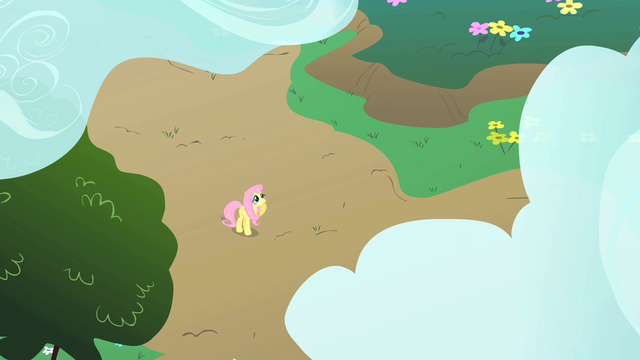 File:Fluttershy another yay S01E16.png