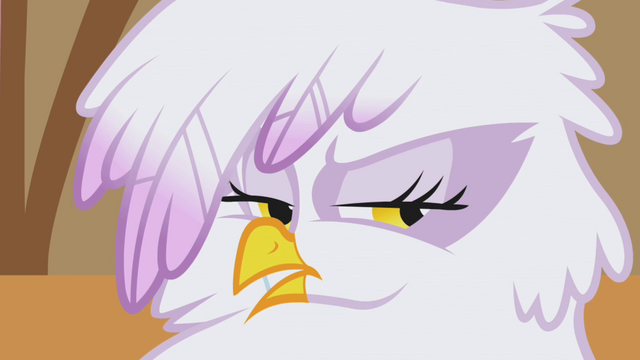 File:Gilda with fluffy face S1E05.png