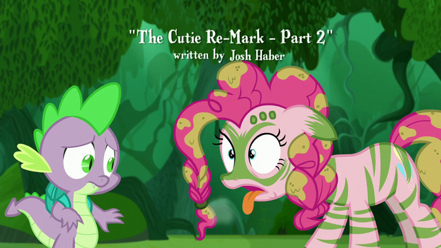 File:Pinkie wheezes S5E26.png