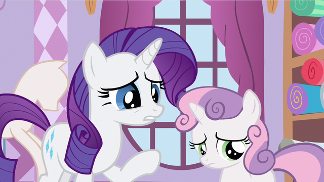 File:Rarity your destiny S2E23.png