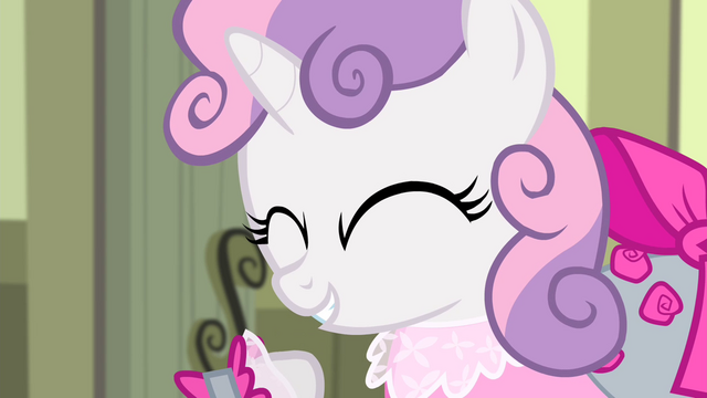 File:Sweetie happy S4E19.png