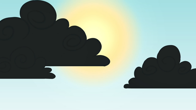 File:Thunderclouds move away S4E09.png