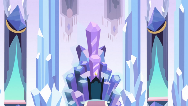 File:Closeup of throne S3E2.png